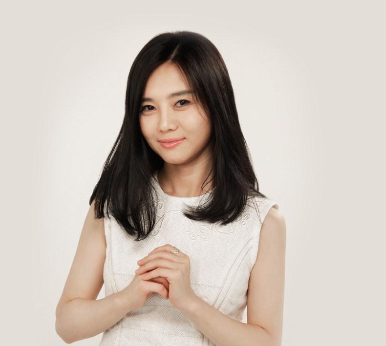 bg-hyeonseo-lee-041024x0.jpg